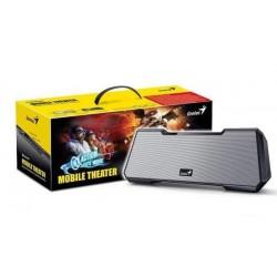 Parlante MT-20M Bluetooth