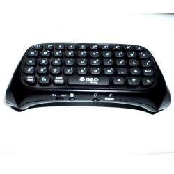 Teclado Bluetooth KPS410...