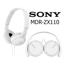 Auricular Vincha MDR-ZX110...