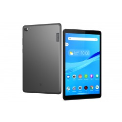 "Tablet LENOVO TB-7305F 7""..."
