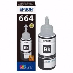 Tinta Epson 664 L210-L355...