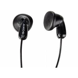 Auricular In Ear MDR-E9LP BC