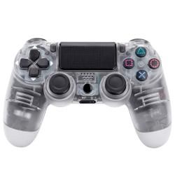 Joystick PS4 Play station 4