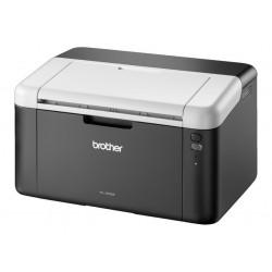 Impresora Laser HL-1212w...