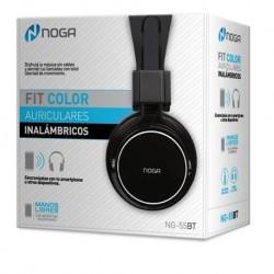 Auricular Bluetooth Vincha...