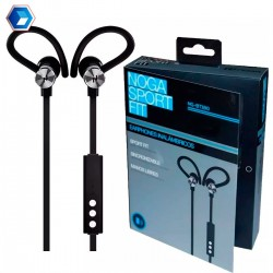 Auricular Bluetooth In Ear...