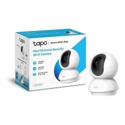 Camara IP C200 Dia-Noche Wi Fi