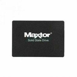 HD SSD 480 GB Maxtor