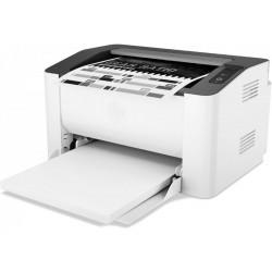 Impresora Laser M107A