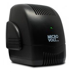 Estabilizador Microvolt H /...