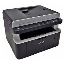 Impresora Laser...