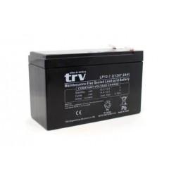 Bateria UPS TRV 12v 7.0AH