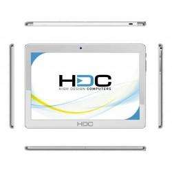Tablet 10.1 HDC T1010 MTK6580