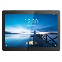 "Tablet LENOVO TB-X505F 10""..."