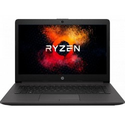 Notebook HP 245 G7 Ryzen3...