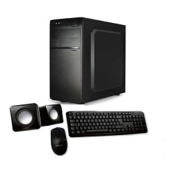 PC Armada Kelyx AMD E6010N...