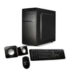 PC Armada Kelyx AMD E6010N...
