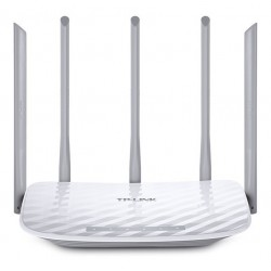 Router Wireless Archer C60...