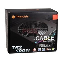 Fuente 500W Thermaltake TR2