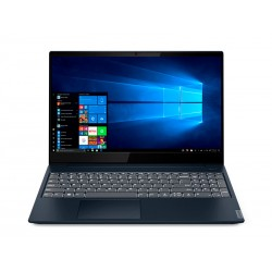 Notebook Lenovo IP...