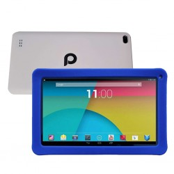 Tablet 7 Performance 4Core...