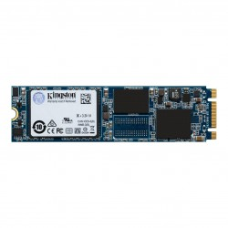 HD SSD M.2 480 Gb Kingston