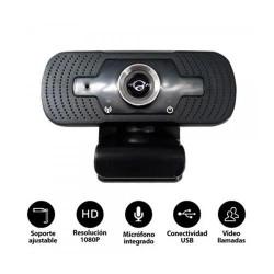 Webcam LM15 Kelyx Full HD