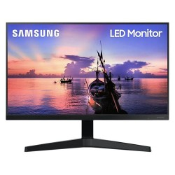 "Monitor 24"" LCD T350H"