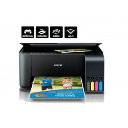Impresora Multifuncion...