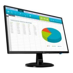 Monitor 24 HP P24v G4 Full HD